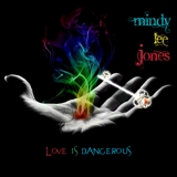 Mindy Jones & Weak For His Glory Music Page