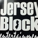 JERSEY BLOCK ENTERTAINMENT