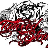 TattooedStrings