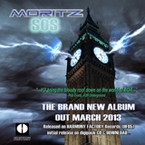 Moritz - Classic Melodic UK Rock