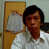 NG YONG HUI Music