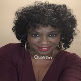 (OldSkool)  QueenE