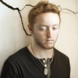 New Singer/Songwriter, Matthew Ryan