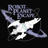 Robot Planet Escape