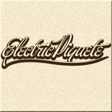 Electric Piquete