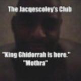 Jacquescoley Club