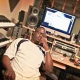 Bernard Miller, Producer | MXMedia ATL, Inc