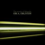 Obi A.Oblivion