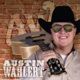 Austin Wahlert
