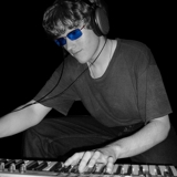 DJ Kranoll