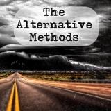 The Alternative Methods