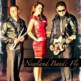 Newland Band