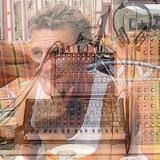 Ron Mulder Music