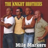 The Knight Brothers Music Page