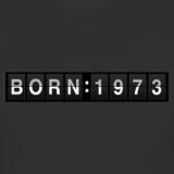 BORN:1973