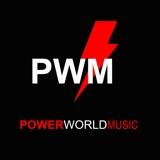 Powerworld Music
