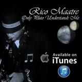 Rico Maatre