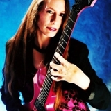 Kat Marco Goddess Of Rock