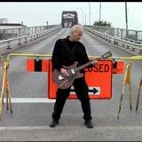 Randy Rhythm Project