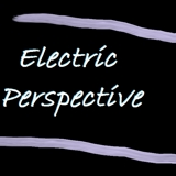 Electric Perspective