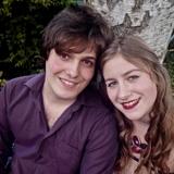 Julien & Milena