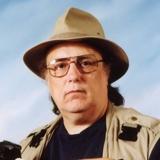 Richard Caponetto Sr.