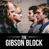 The Gibson Block