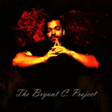 THE BRYANT C PROJECT