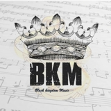 BKM RECORDS