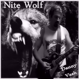 Danny Vash & Nite Wolf
