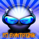 DJ Syntronik
