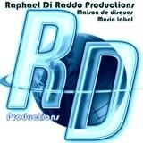 Playlist de Raphael Di Raddo
