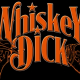 WHISKEYDICK ALL ACCESS PASSS