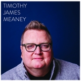 Timothy James Meaney