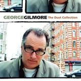 George Gilmore