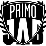 Primo JAB (O$O GRIZZ x godBLESSbeatz)