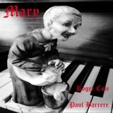 Roger Cole & Paul Barrere