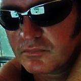 Eric Ray