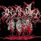 INSANITY - Pioneers of Old School Death Metal