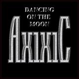 Axixic - Dancing On The Moon