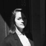 Kate Davis Music