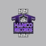 T.T. HANCO RECORDS, LLC