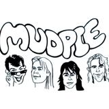 MUDPIE (Groovy Pop Tunes and Treats)