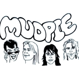 MUDPIE (Groovy Pop Tunes and Treats)