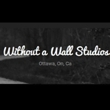 Without a Wall Studios