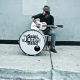 Saint James Band