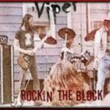 Viper Rocks