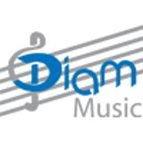 Diam Music