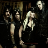 Genitorturers on TuneCore!