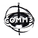 Community 3 Records